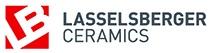 logo_LASSELSBERGER_CERAMICS.jpg